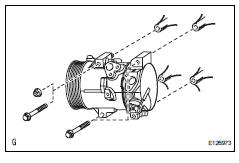 Gas Air Compressor Cover Gas Heater Cover Wiring Diagram
