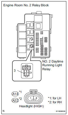 Neutral Grounding Transformer Wiring Diagram, Neutral