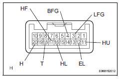 wiring diagram headlight dimmer switch 2006 gmc envoy radio toyota rav4 service manual light control circuit data list inspect
