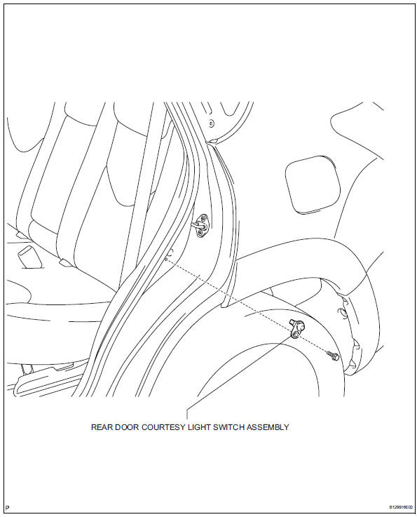 Rear Door Wiring Diagram 2000 Pontiac Bonneville