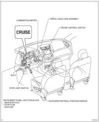 2003 Toyota Tacoma Oem Parts Diagram Html ...