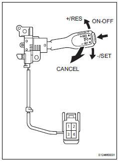 72 Toyota Corolla Wiring Diagram Volvo Amazon Wiring