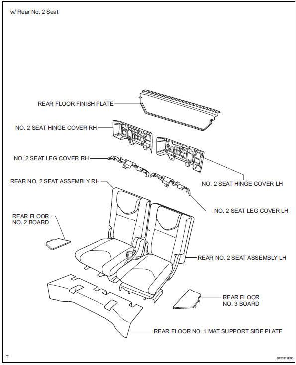 Door Receiver Plate & Visionis FPC-5492 One Door Access