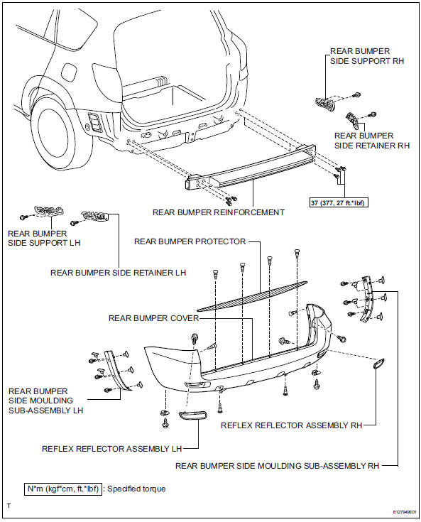 2009 Scion Tc Fuse Box Diagram. Scion. Wiring Diagram Gallery