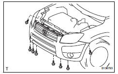 Service manual [How To Remove Front Fender Off 2007 Rolls