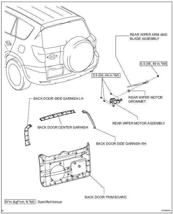 E85 Bmw Parts Diagram. Bmw. Auto Wiring Diagram