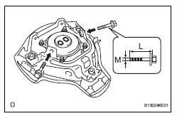 Rav4 Steering Wheel RAV4 Bumper Guard Wiring Diagram ~ Odicis