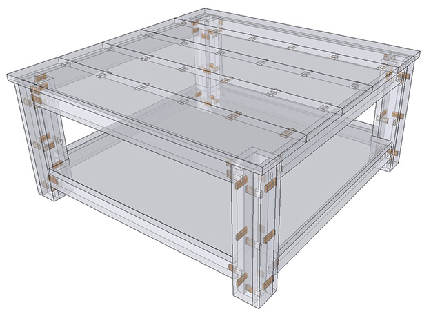 amazon contacter service client. Black Bedroom Furniture Sets. Home Design Ideas