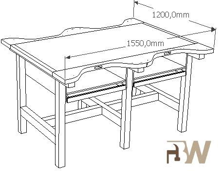 interview de timothy wilmots alias timtool travailler le bois. Black Bedroom Furniture Sets. Home Design Ideas