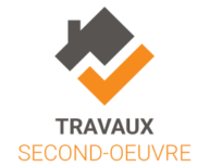 Travaux Second Oeuvre