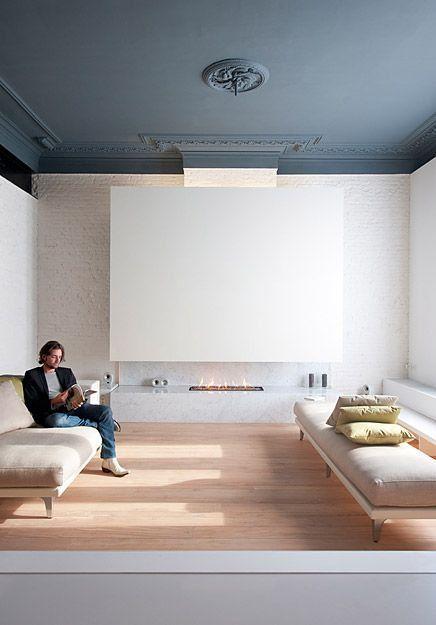 Exemple De Devis Peinture De Plafond