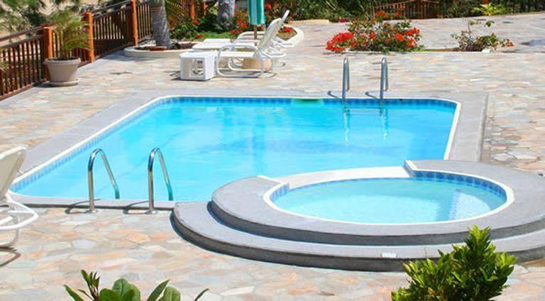 exemple de devis construction de piscine