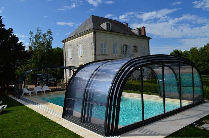 prix d un abri de piscine pas cher