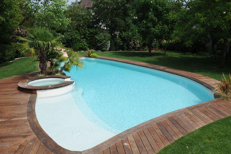 reglementation piscine travaux com