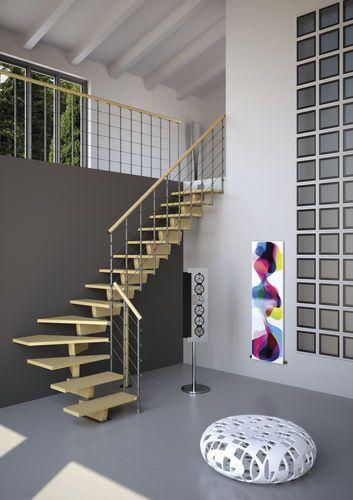 prix d un escalier en kit 2020