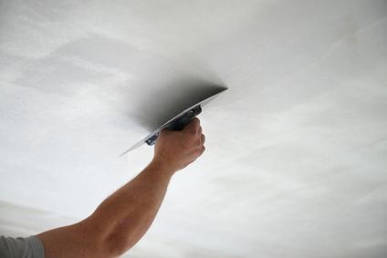 peinture plafond le prix de