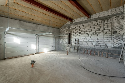 isoler un garage solutions conseils et budget