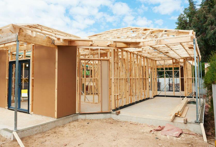 prix kit maison bois great le prix comprend la livraison de la maison en bois possibilit. Black Bedroom Furniture Sets. Home Design Ideas