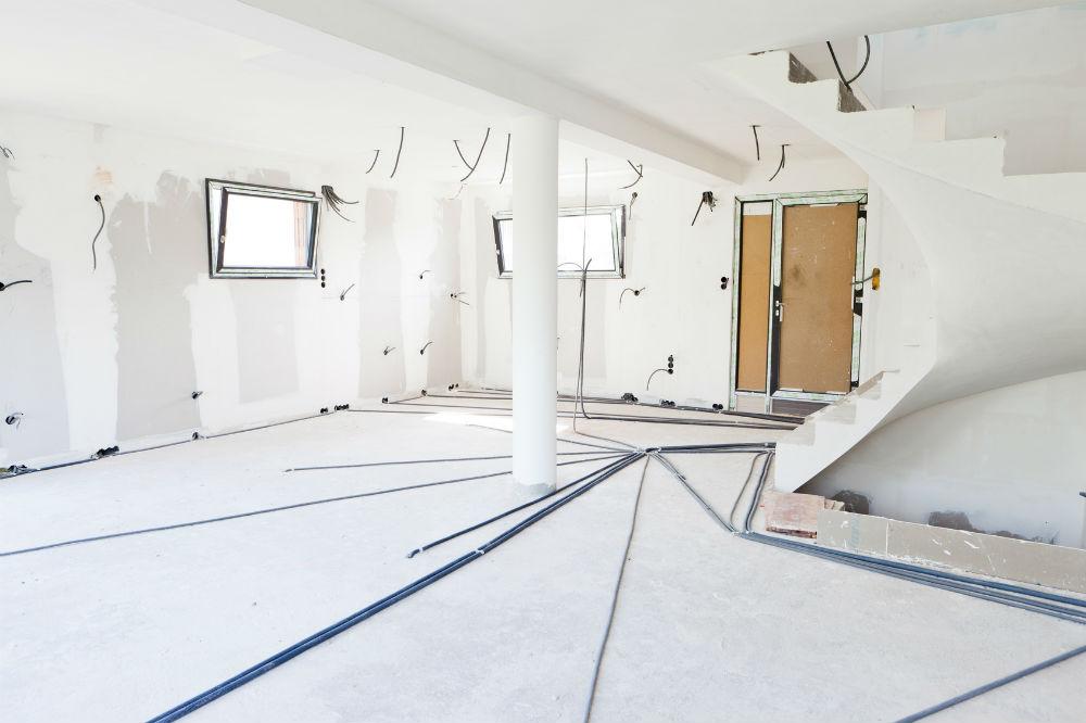 S Travaux Interieurs Isolation Ventilation Prix Isolation Mur Interieur
