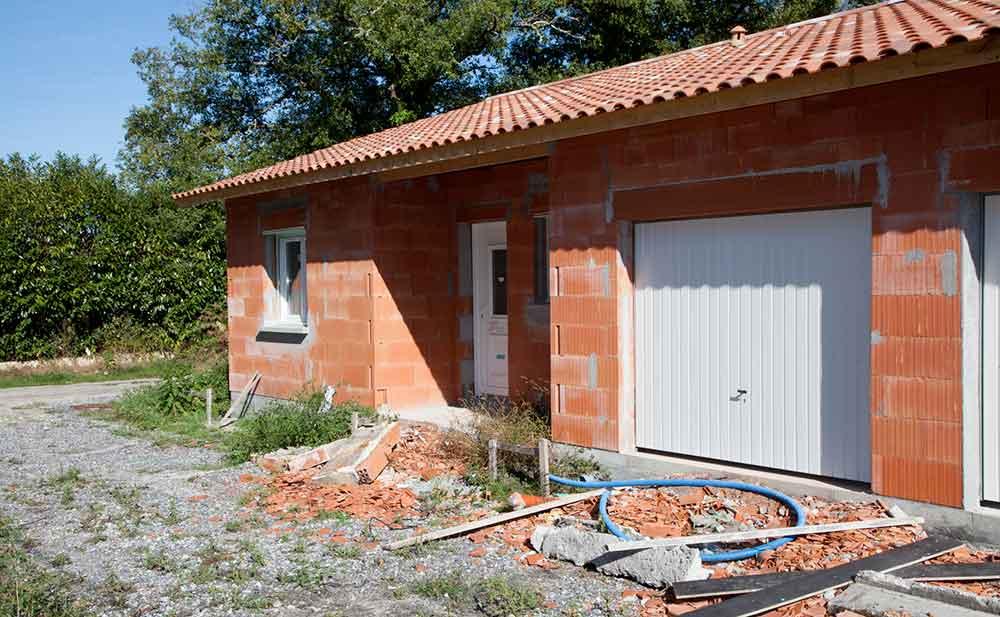 Renovation Maison Construction Maison Prix Maison Hors Eau Hors Air