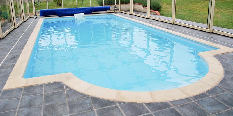 margelle piscine pierre with margelle piscine composite