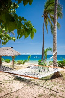 Fiji Luxury Holiday Packages 535 6 Nights