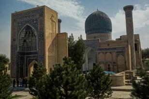 WR_18-21_Usbekistan (14 of 57)