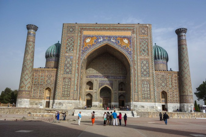 WR_18-21_Usbekistan (18 of 57)