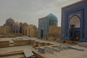 WR_18-21_Usbekistan (30 of 57)