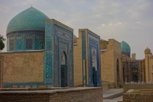 WR_18-21_Usbekistan (32 of 57)