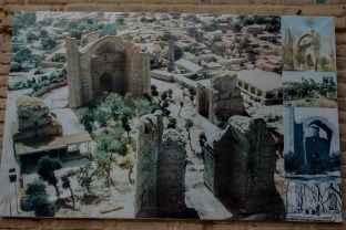 WR_18-21_Usbekistan (34 of 57)