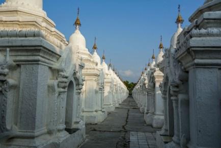 Mandalay - the biggest book in the world Christian Jansen & Maria Düerkop