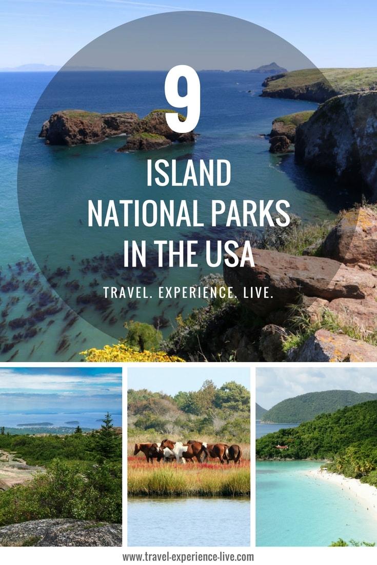 For 234 T Tropicale Parc National Olympique Etats Unis