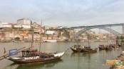 Visite de Porto: entre découvertes et incontournables