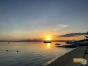 Bohol : entre plongées à Panglao et virée en scooter