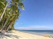 Siquijor, la plus belle découverte de notre voyage aux Philippines