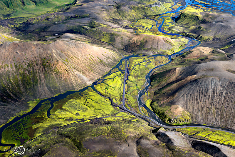 islande-2014-6