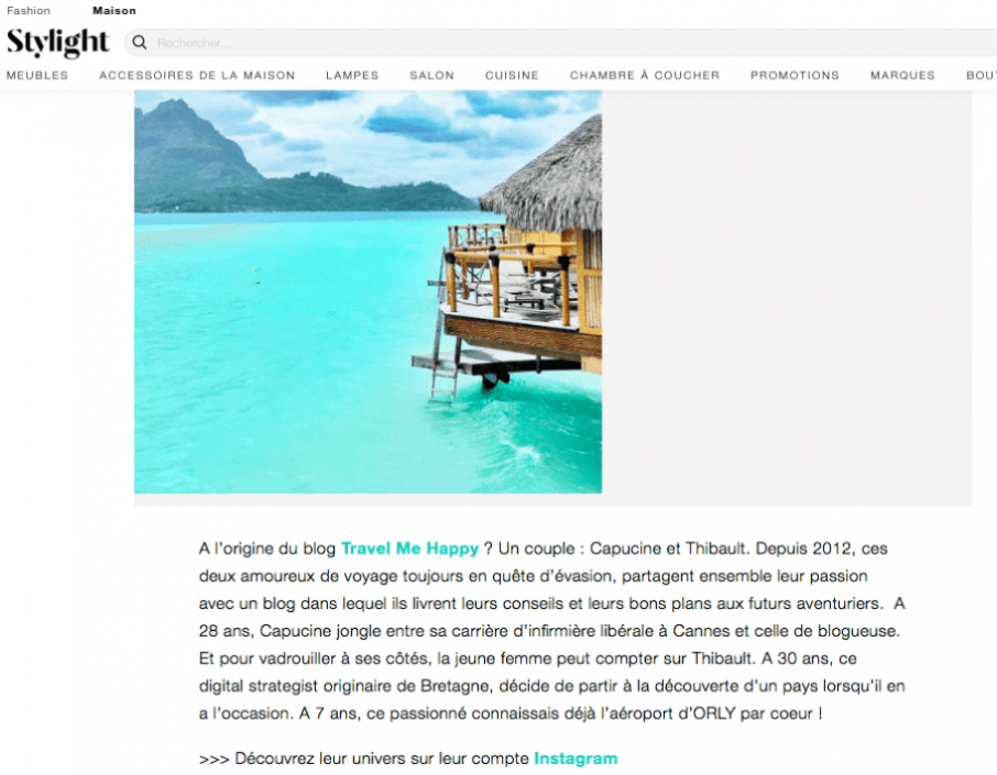 article-stylight-blog-voyage-travel-me-happy