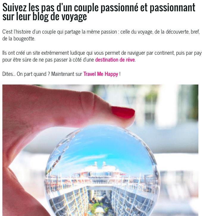 article_cosmopolitain_meilleurs_blogs_voyage