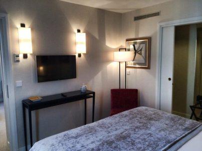 chambre-hotel-balmoral-4