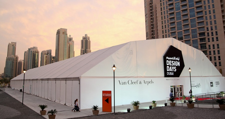 design-days-dubai