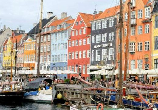 un-grand-week-end-copenhague
