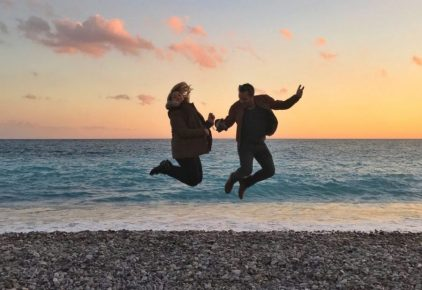 Travel Me Happy - Blog voyage en couple