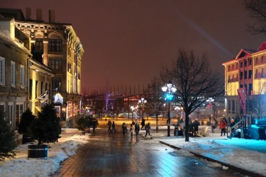 jacques cartier montreal