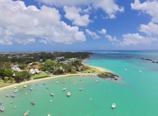 top_incontournables_ile_maurice