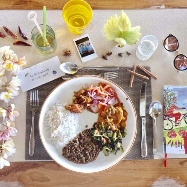cuisine_ile_maurice