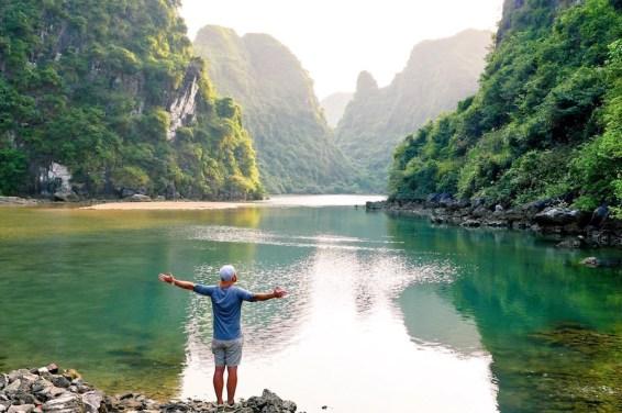 halong-bay-vietnam-kong-skull-island