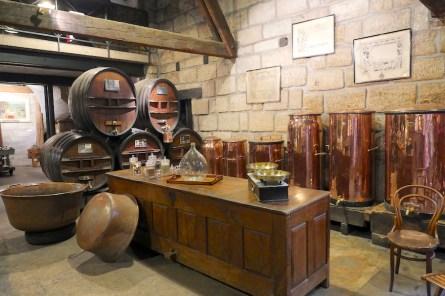 distillerie-denoix-correze