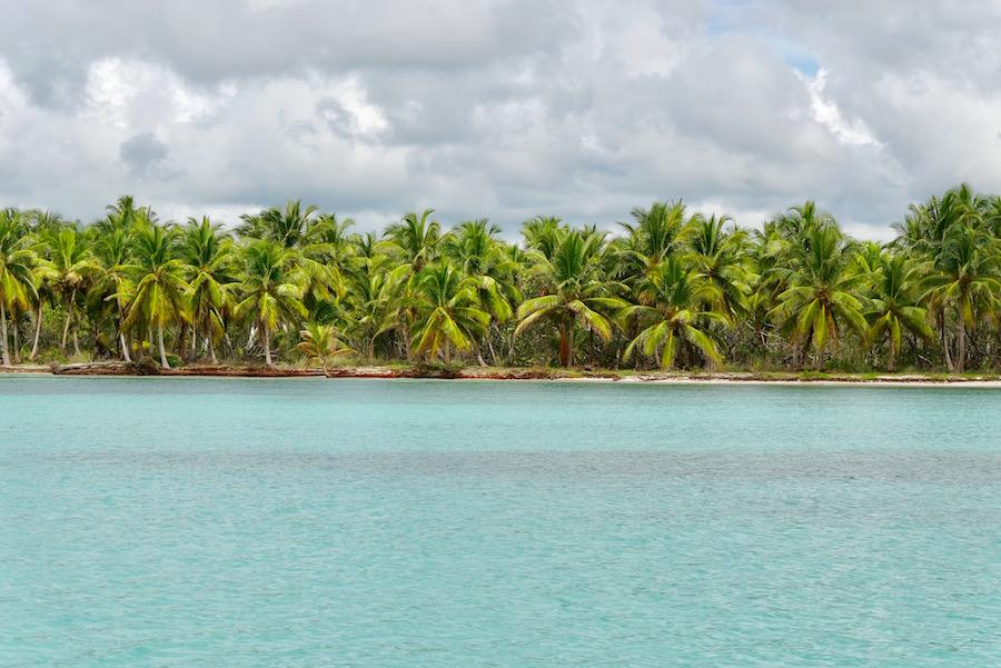 isla-saona-2