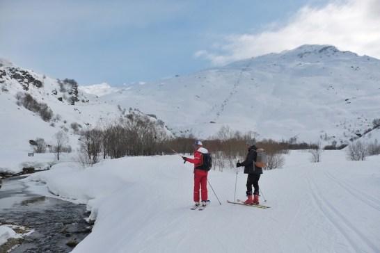 rando-ski-menuires-8